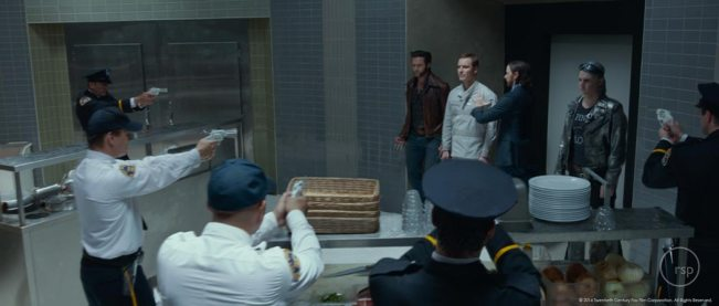 wolverine-magneto-charles-quicksilver-onshoot