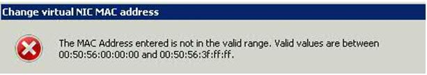 VMware Converter P2V Tips - The Virtualist