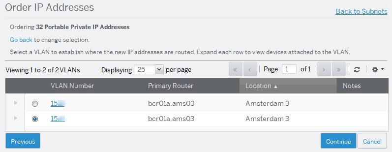 Portable_subnet_VLAN