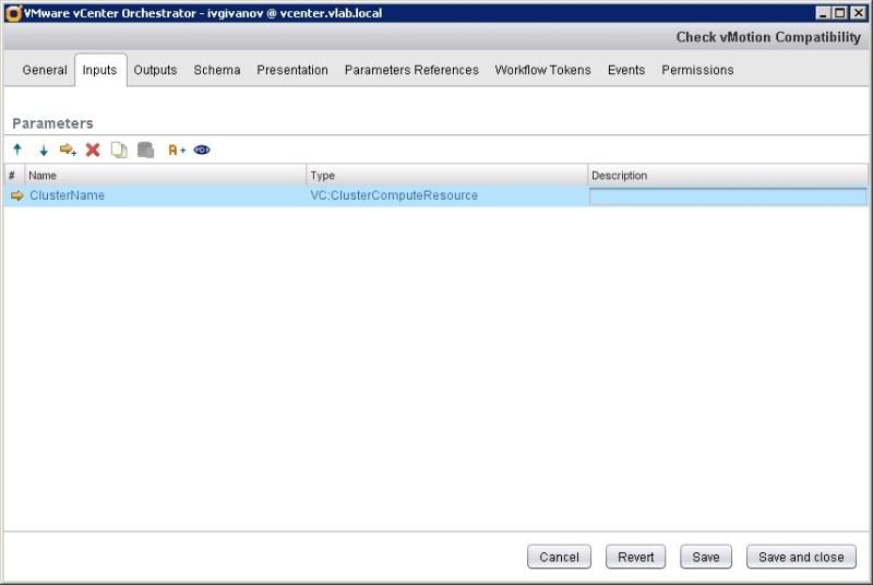 Check vMotion Compatibility - The Virtualist