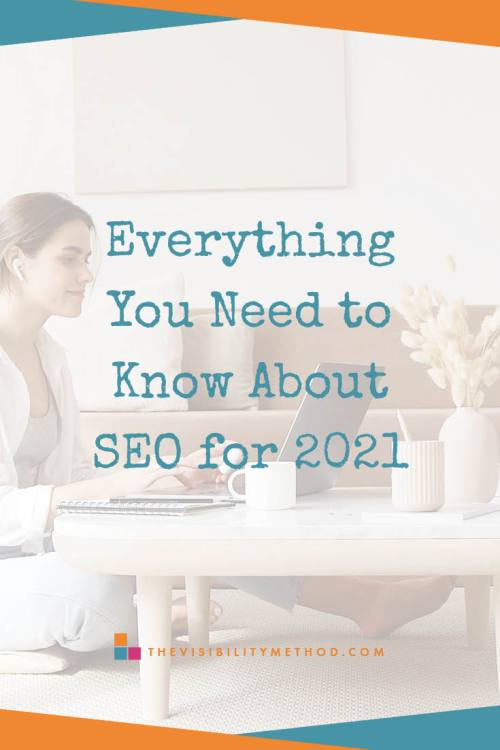 Everything-You-Need-to-Know-About-SEO-for-2021