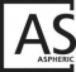 As_Aspheric_logo_Black_60_57 (1)