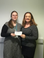 Mendip COuncil Charity of the year