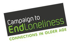 end loneliness