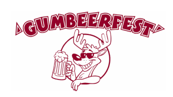 gumbeerfest