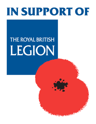 in-support-of-the-royal-british-legion