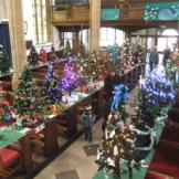 ilminster-christmas-tree