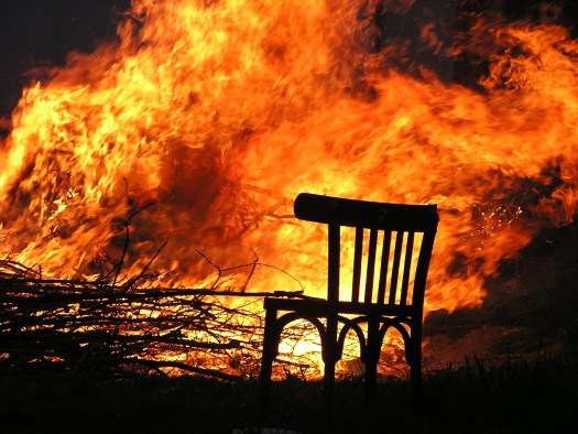 swp-bonfire-01