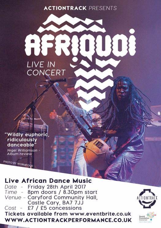 Afriquoi poster EMAIL