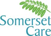 somerset care