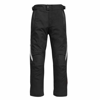 Revit Factor 2 Motorcycle Trousers The