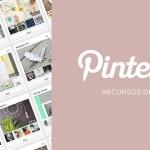 Pinterest como herramienta de trabajo