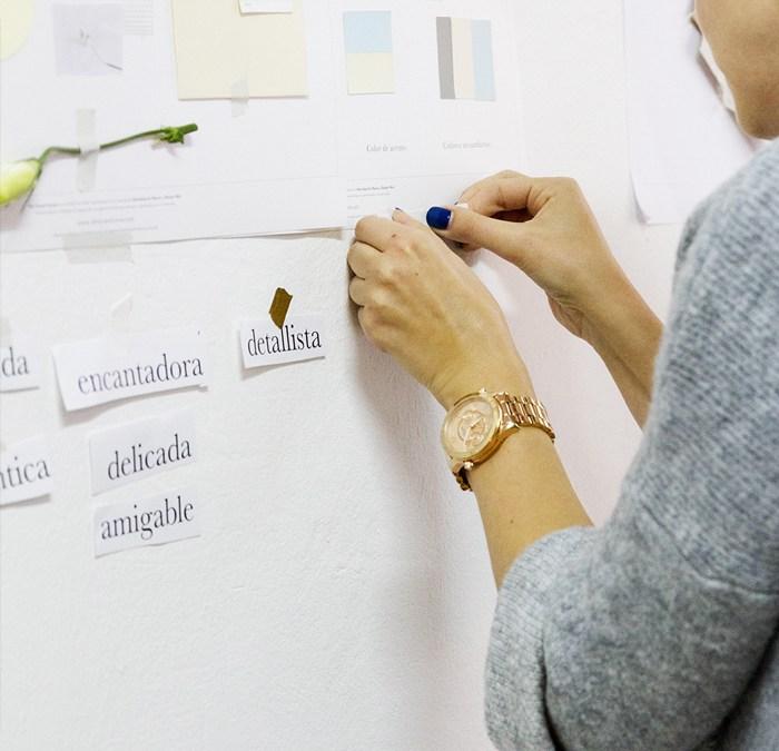 Cómo elegir un diseñador gráfico y no morir en el intento