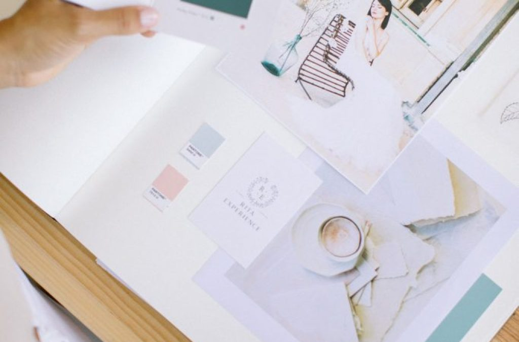 What is Branding and why it is so important for your project