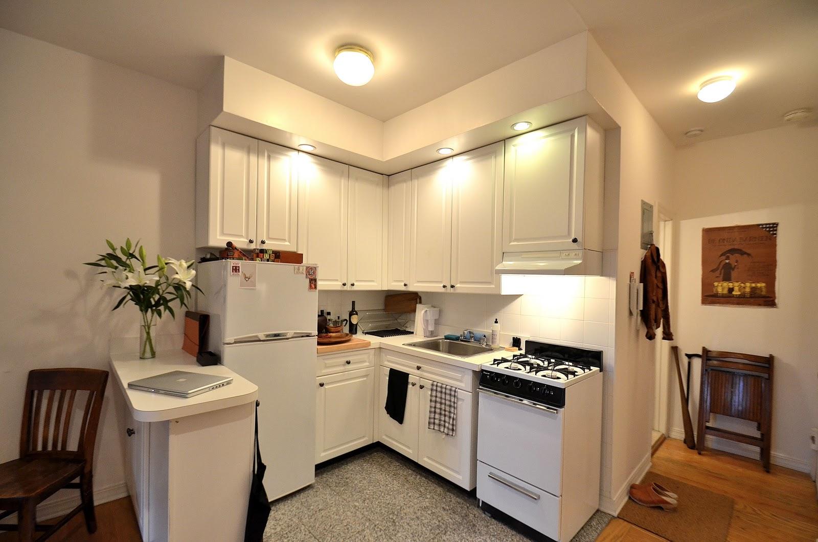 idea-dekorasi-dapur-kecil-20