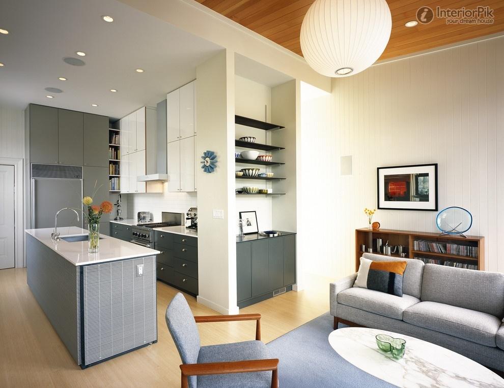 idea-dekorasi-dapur-kecil-24