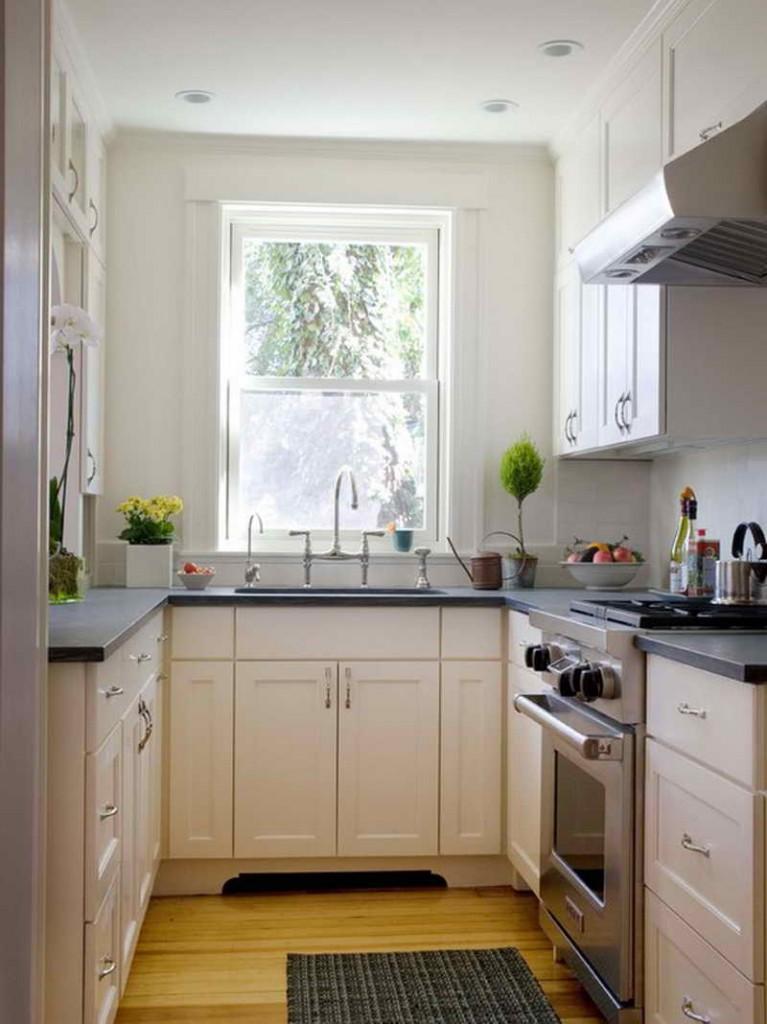 idea-dekorasi-dapur-kecil-29