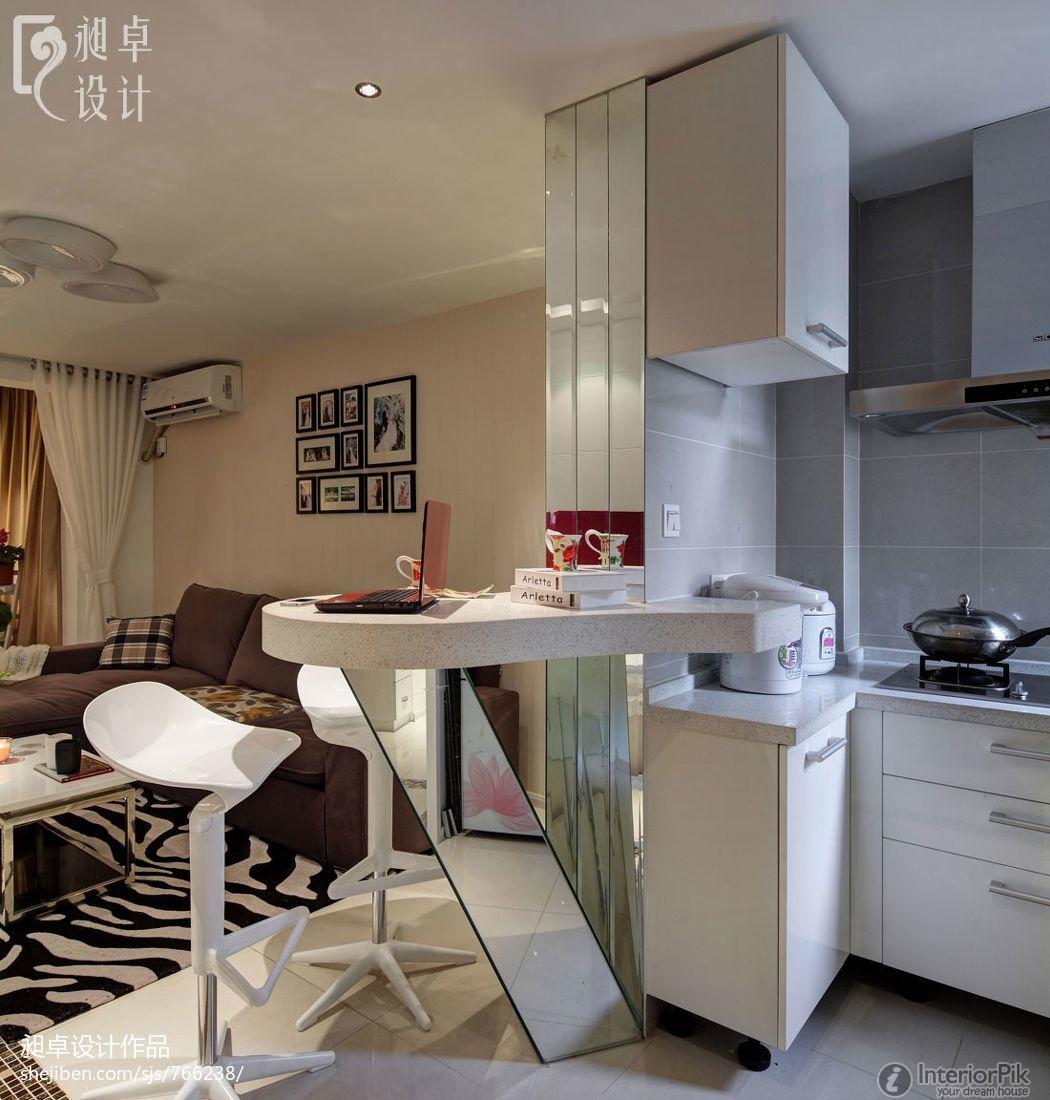 idea-dekorasi-dapur-kecil-31