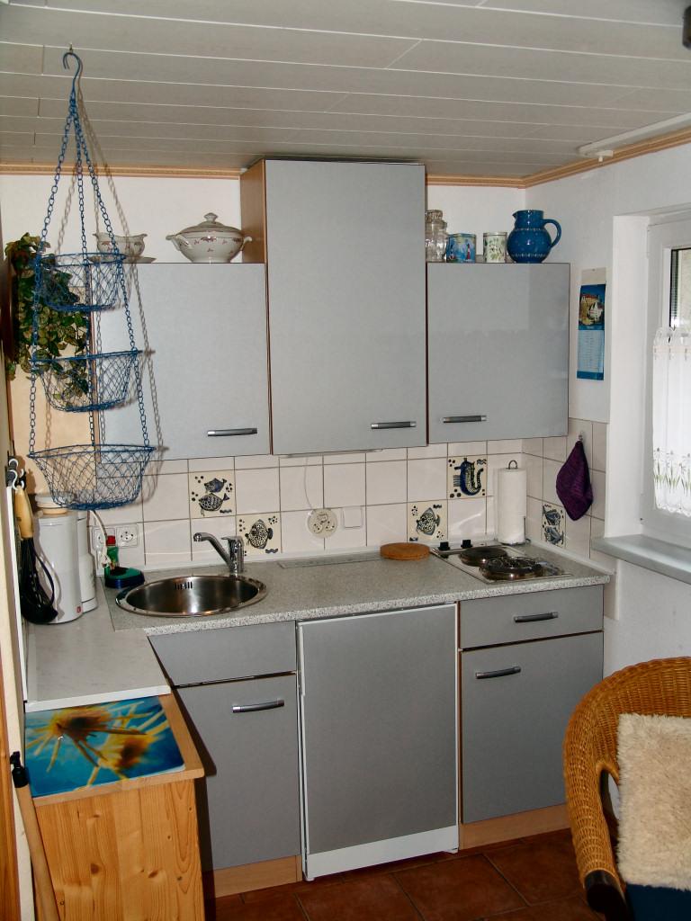 38 Idea Dekorasi Dapur Untuk Apartment Dan Kondominium