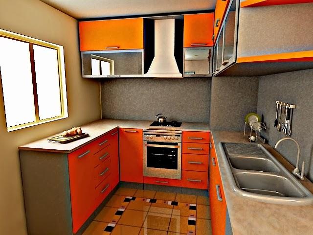 idea-dekorasi-dapur-kecil-40