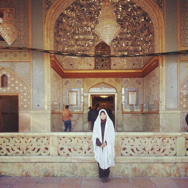 travel-solo-iran-1