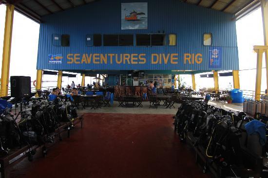 seaventures-dive-resort