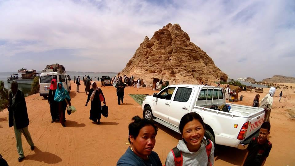 travel-ke-sudan-11