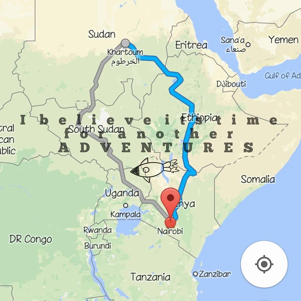 travel-ke-sudan-25