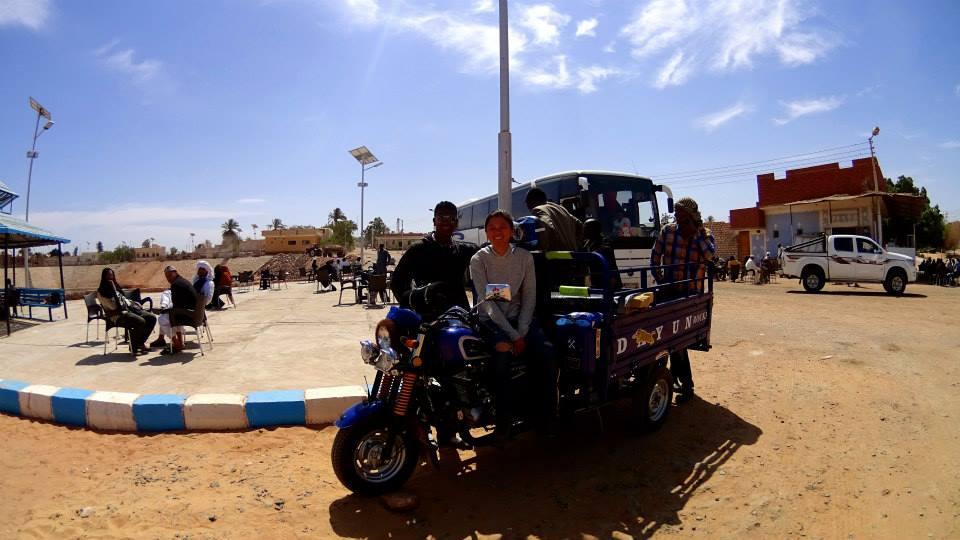 travel-ke-sudan-4