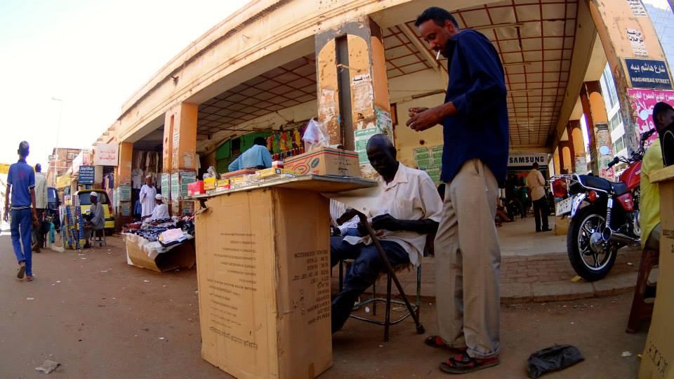 travel-sudan-8