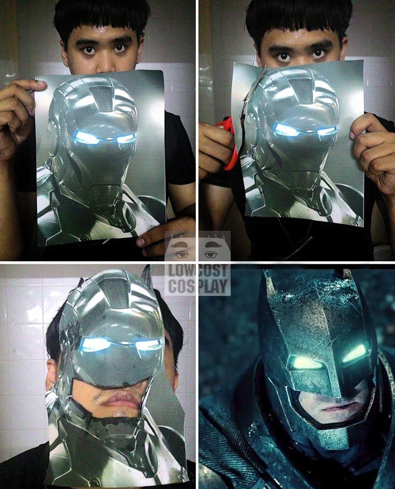 superhero-19
