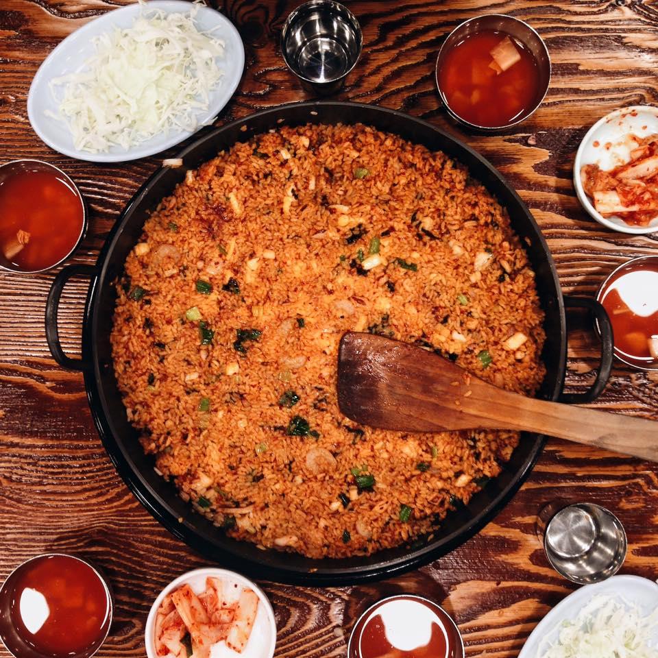 makanan-halal-korea-6