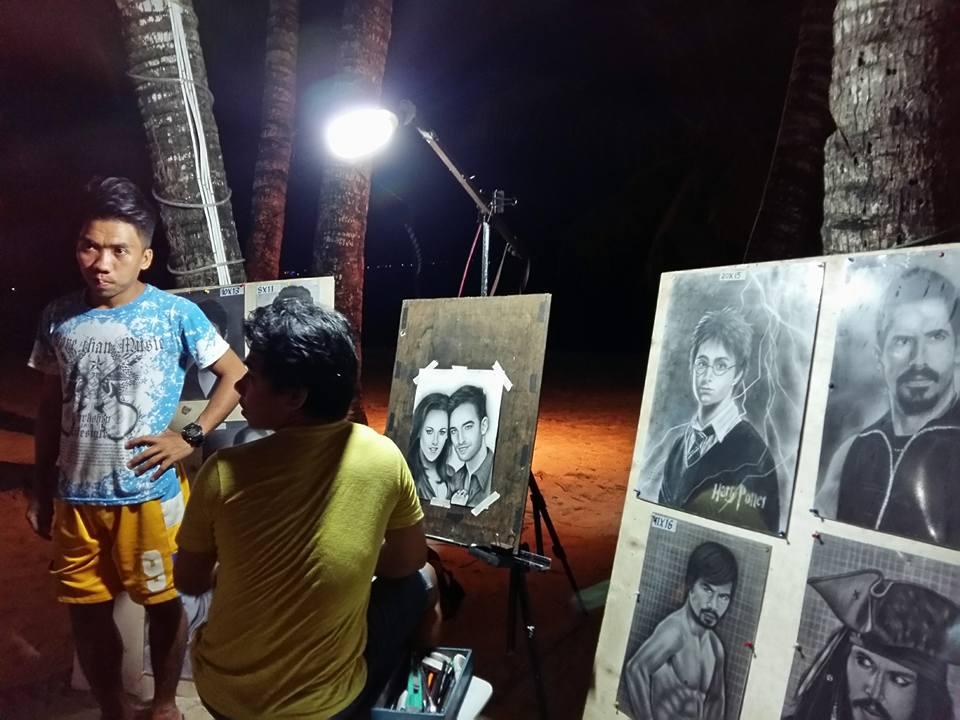 aktiviti-malam-di-pulau-boracay-filipina-1