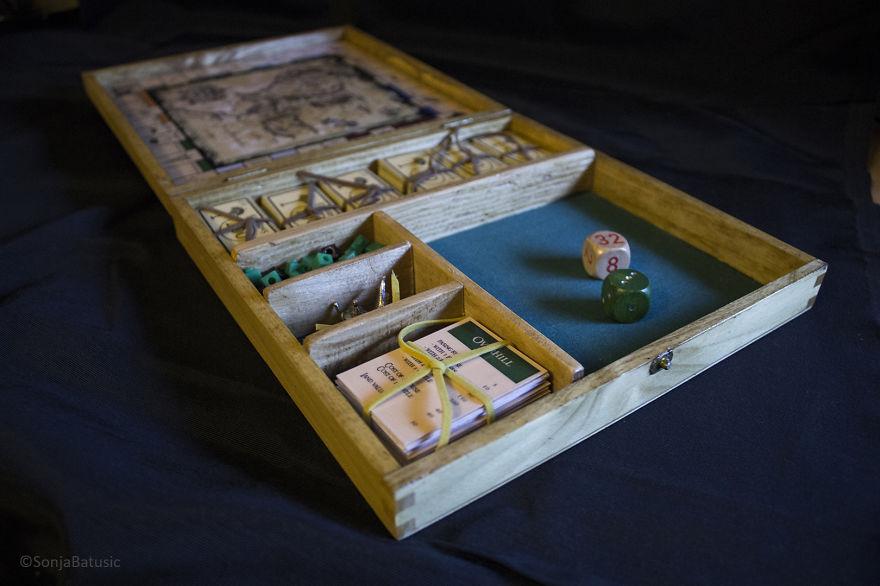I-Made-A-LOTR-Themed-Monopoly3__880