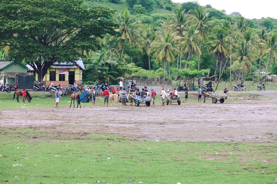 bercuti-di-lombok-6