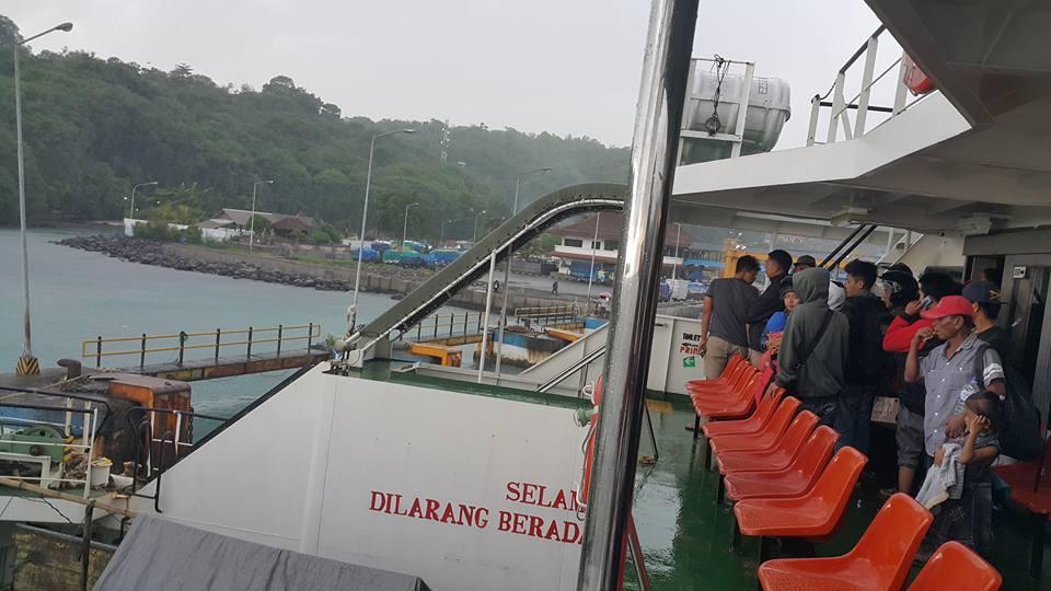 scam-di-lombok-11