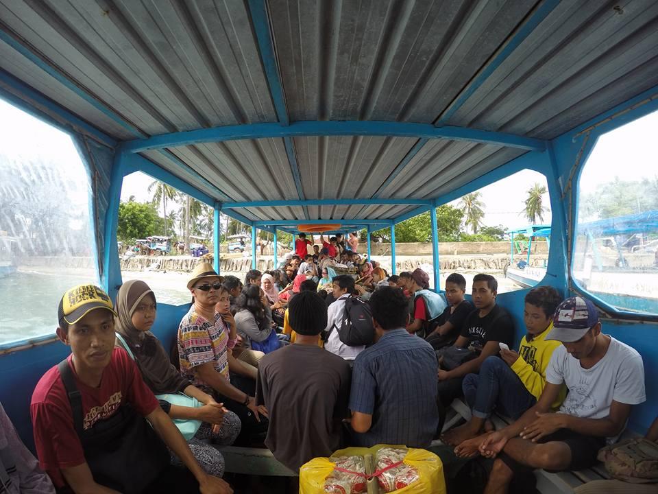 scam-di-lombok-3
