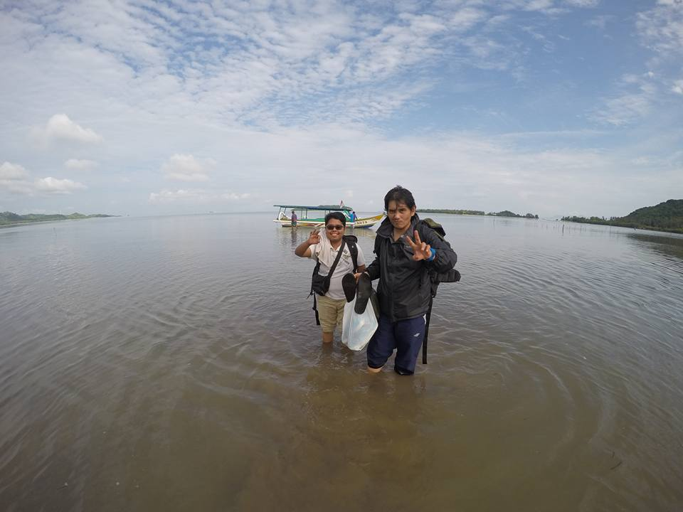 scam-di-lombok-9