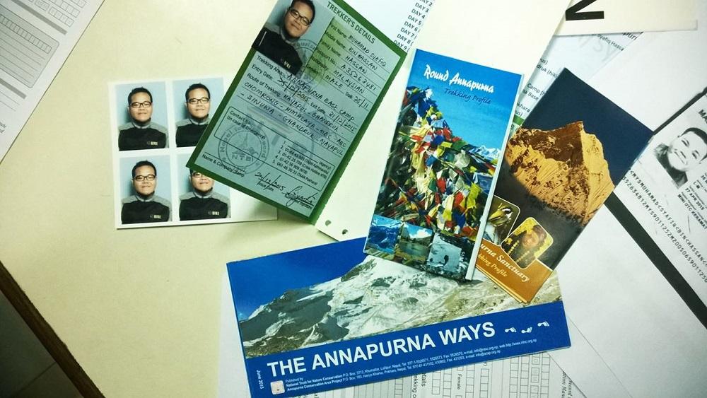 itinerari-ke-annapurna-base-camp-2