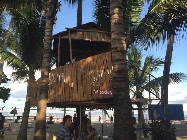 bercuti-ke-pulau-fortune-filipina-11