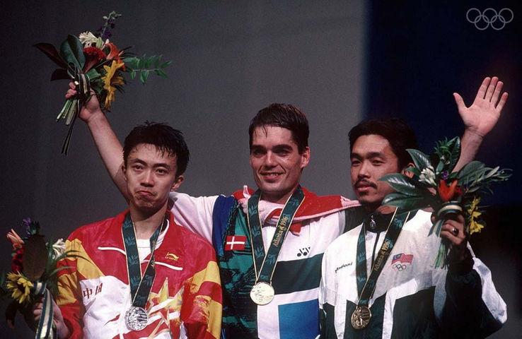 rashid-sidek-atlanta-olympics