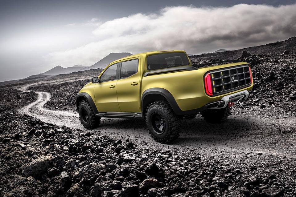 mercedes-benz-x-class-pickup-truck-4