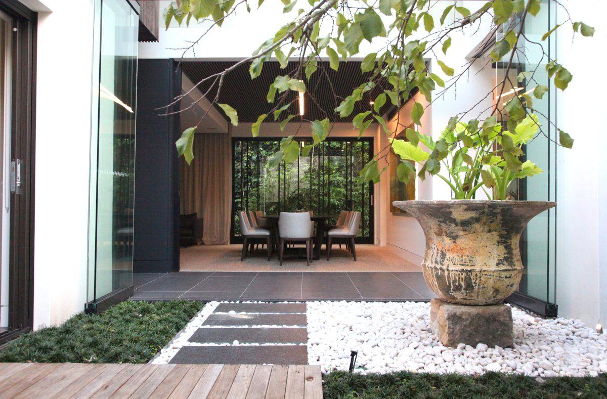 dining room garden 8