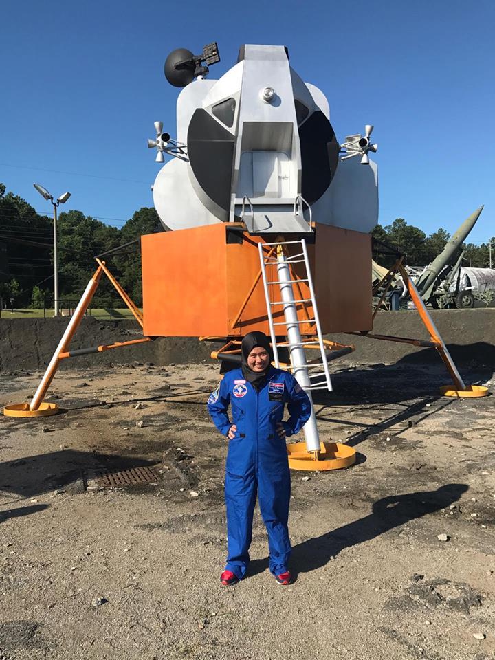 latihan-astronaut-18