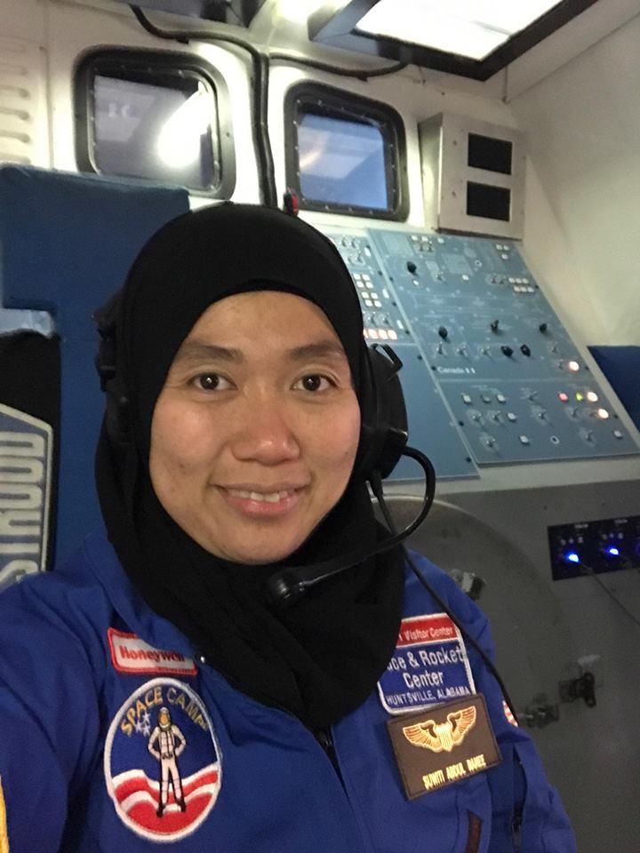 latihan-astronaut-4