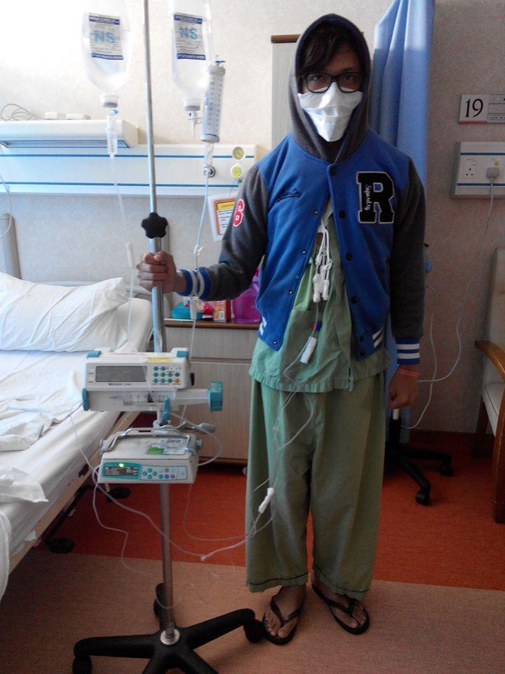 pejuang-kanser-darah-13