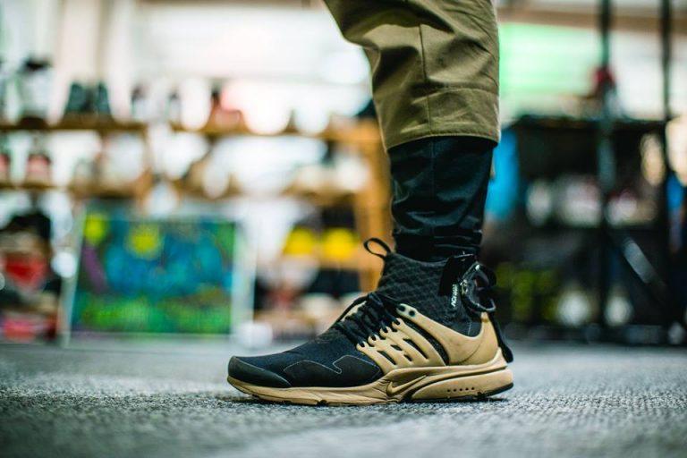 sneakerlah 9