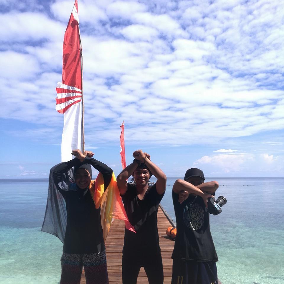 tip-bercuti-di-derawan-indonesia-3