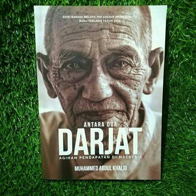 buku-Antara-2-Darjat-Agihan-Pendapatan-di-Malaysia