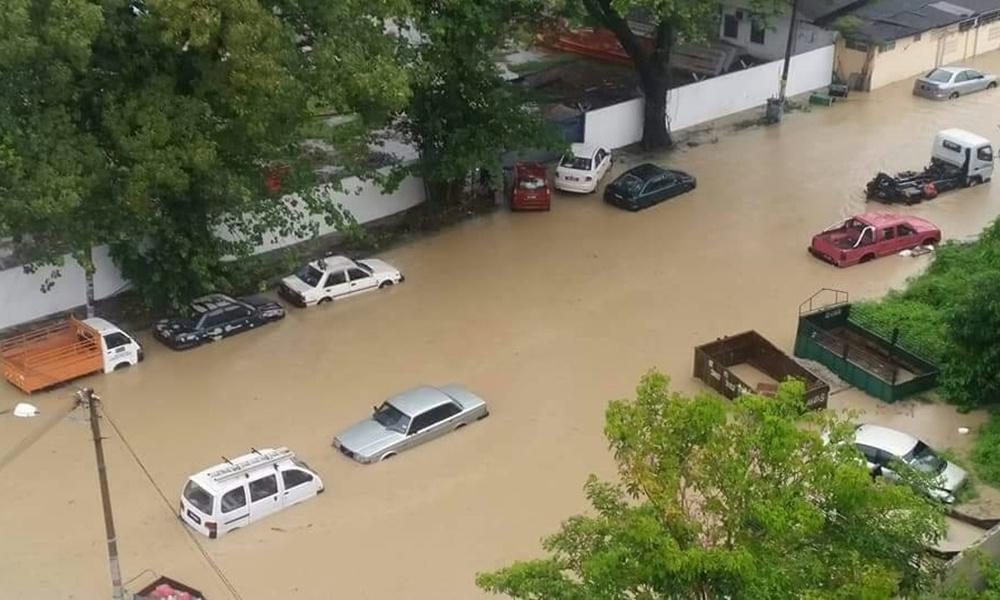 cara-selamatkan-enjin-kereta-dari-banjir-1